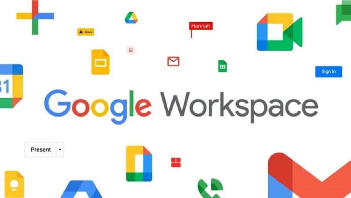 Photo of Microsoft Office Files Editing Enables on Google Workspace for iOS