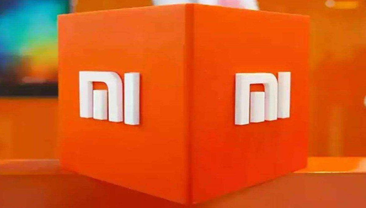 Photo of Xiaomi Launches ZMI Power Bank With Hand Warmer Unique Feature