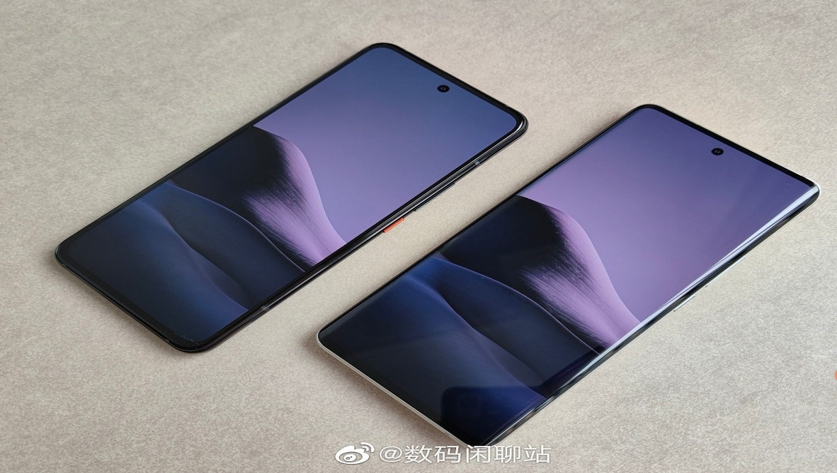 Photo of Xiaomi Mi 11 Will Arrive in January 2021