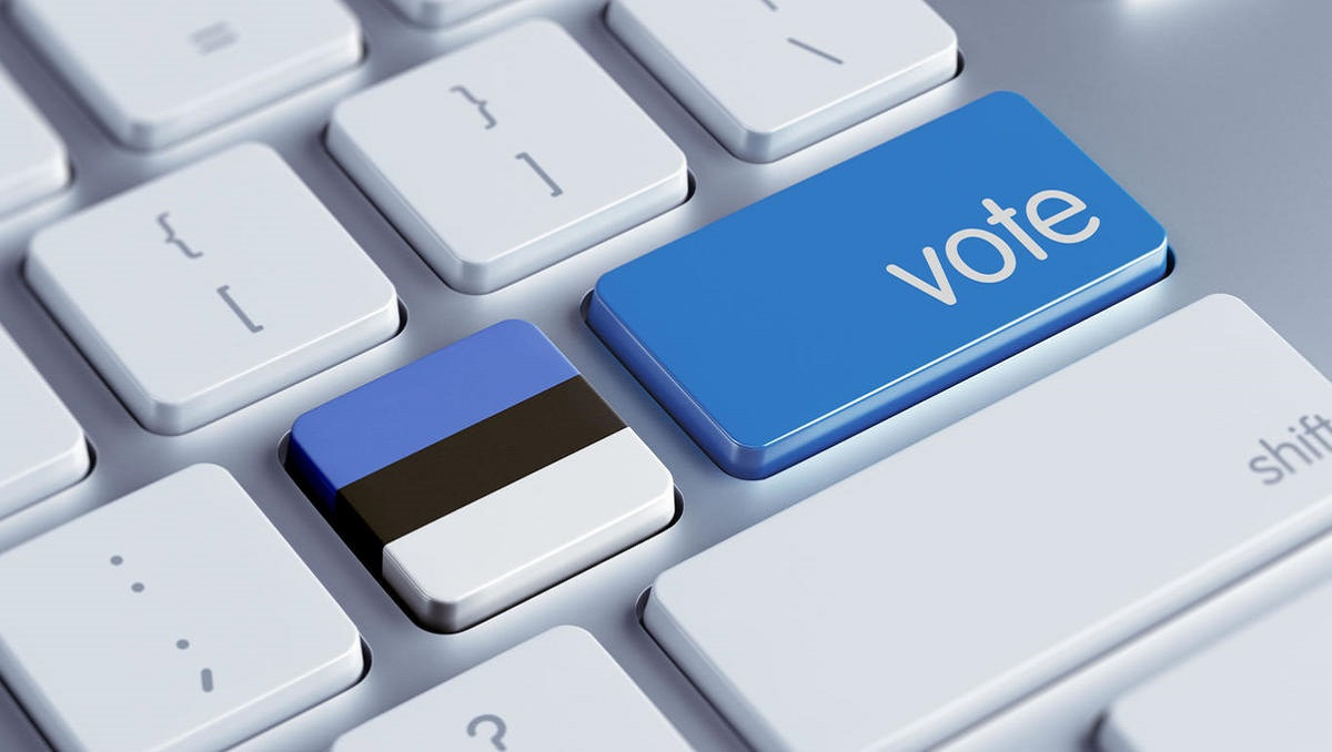 Photo of MoITT Starts Evaluating i-Voting Mechanisms for Overseas Pakistanis