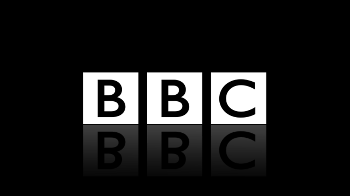 Photo of BBC Brings About New Guidelines After Accusations