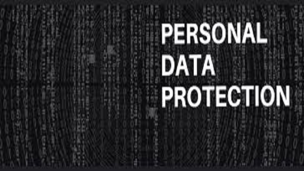 Photo of MoITT finalises 'Personal Data Protection Bill, 2020'