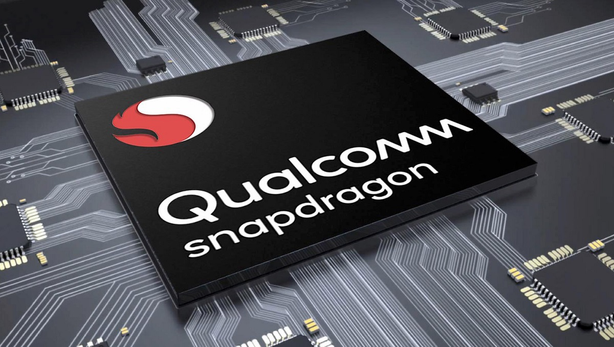 Photo of Qualcomm Confirms to Supply Huawei with Chips