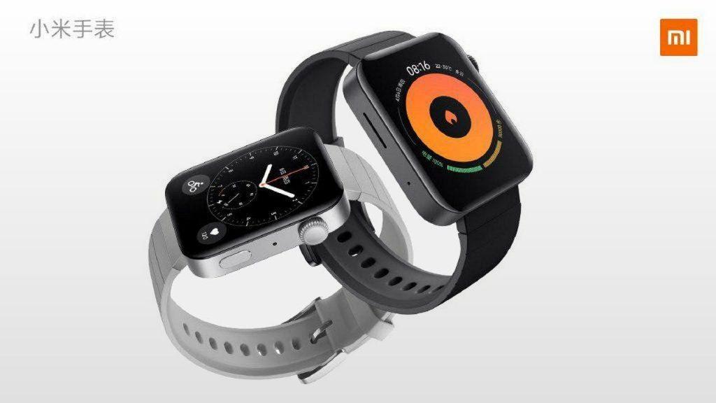 redmi-watch-