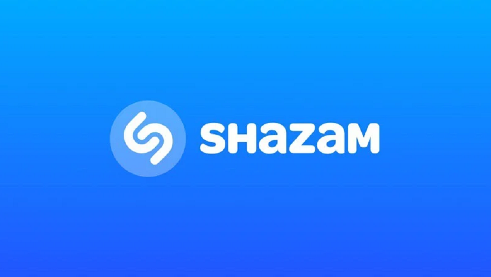 Shazam Offering Five Months Free of Apple Music