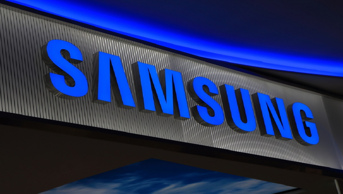 Photo of Samsung is Top Brand in Russia from Last 10 Years
