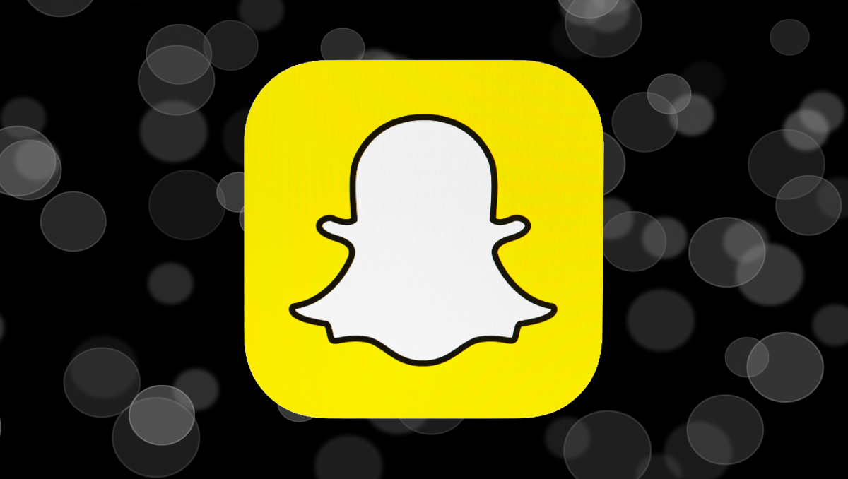 Snapchat Now Lets Creators Publicize the Subscribers' Number