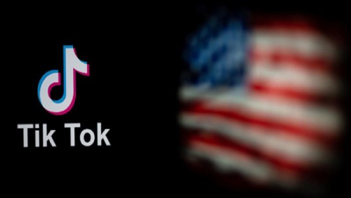 Photo of US Treasury Extend Deadline, Give More Time to Sell Tiktok