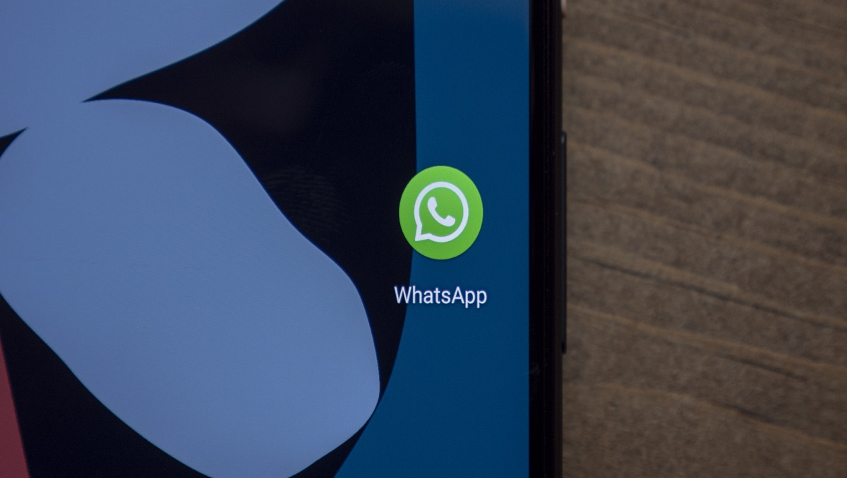 WhatsApp Disappearing Messages: Soon to Hit Your Devices