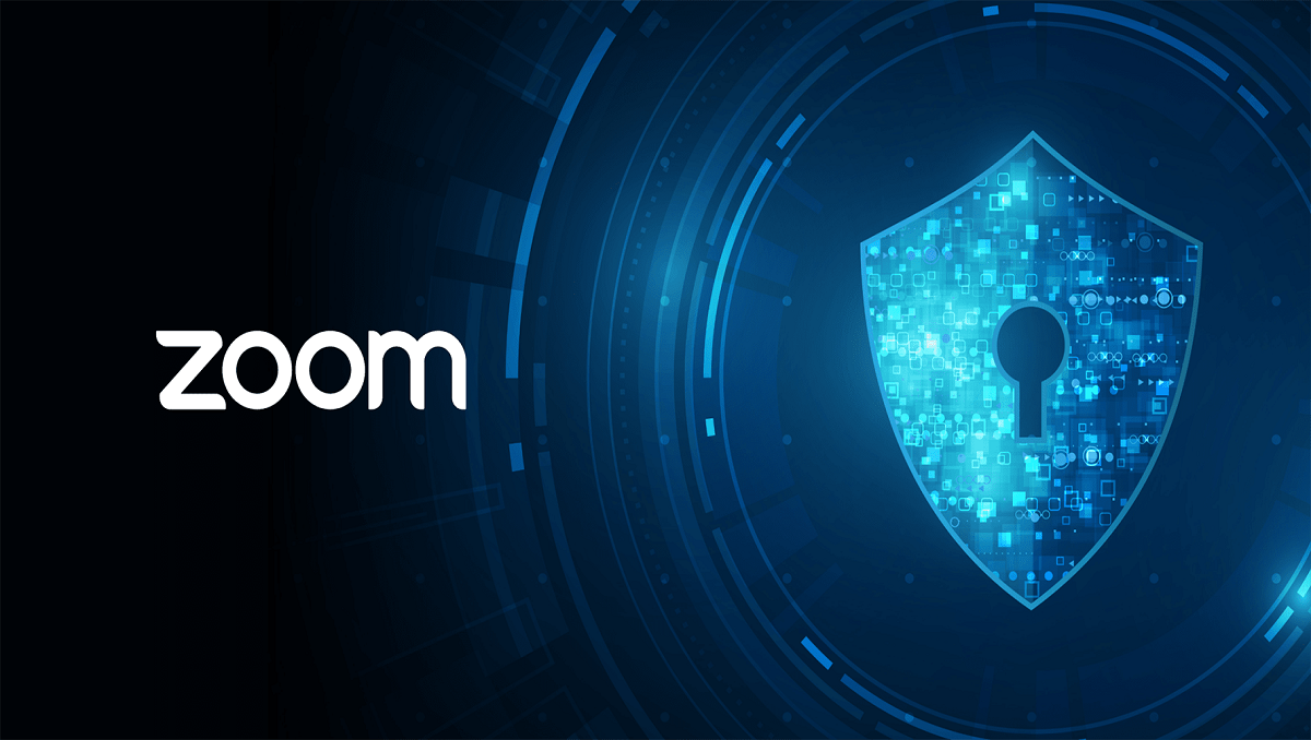 Zoom Introduces New Security Features to Prevent Zoombombers