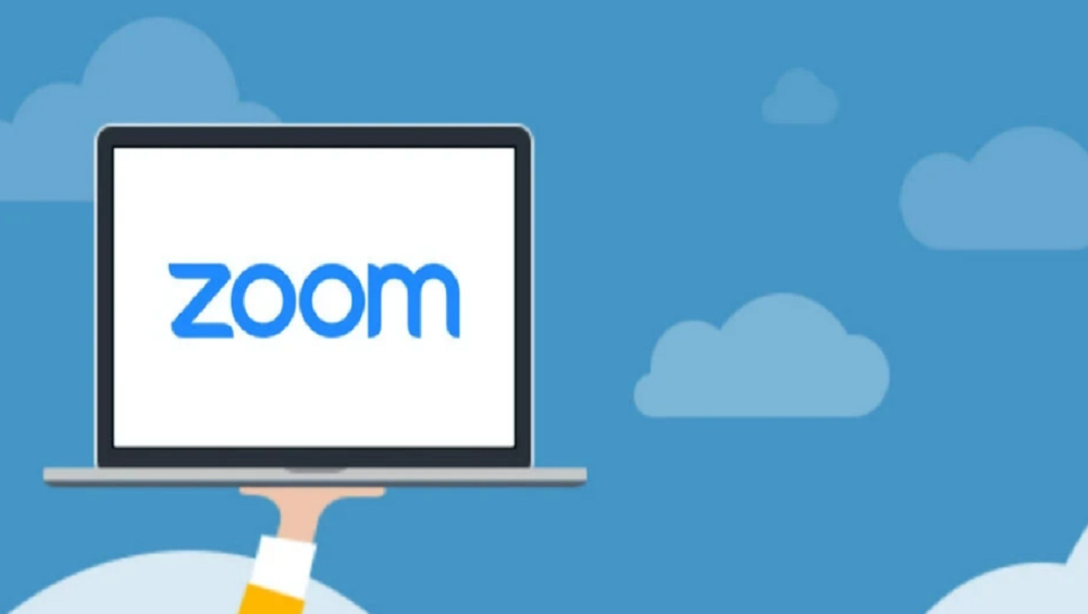 Zoom Lied about Using End-to-End Encryption: FTC Notes