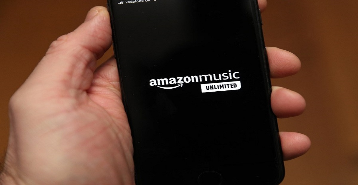 Now Stream Music Videos with Amazon Music Unlimited