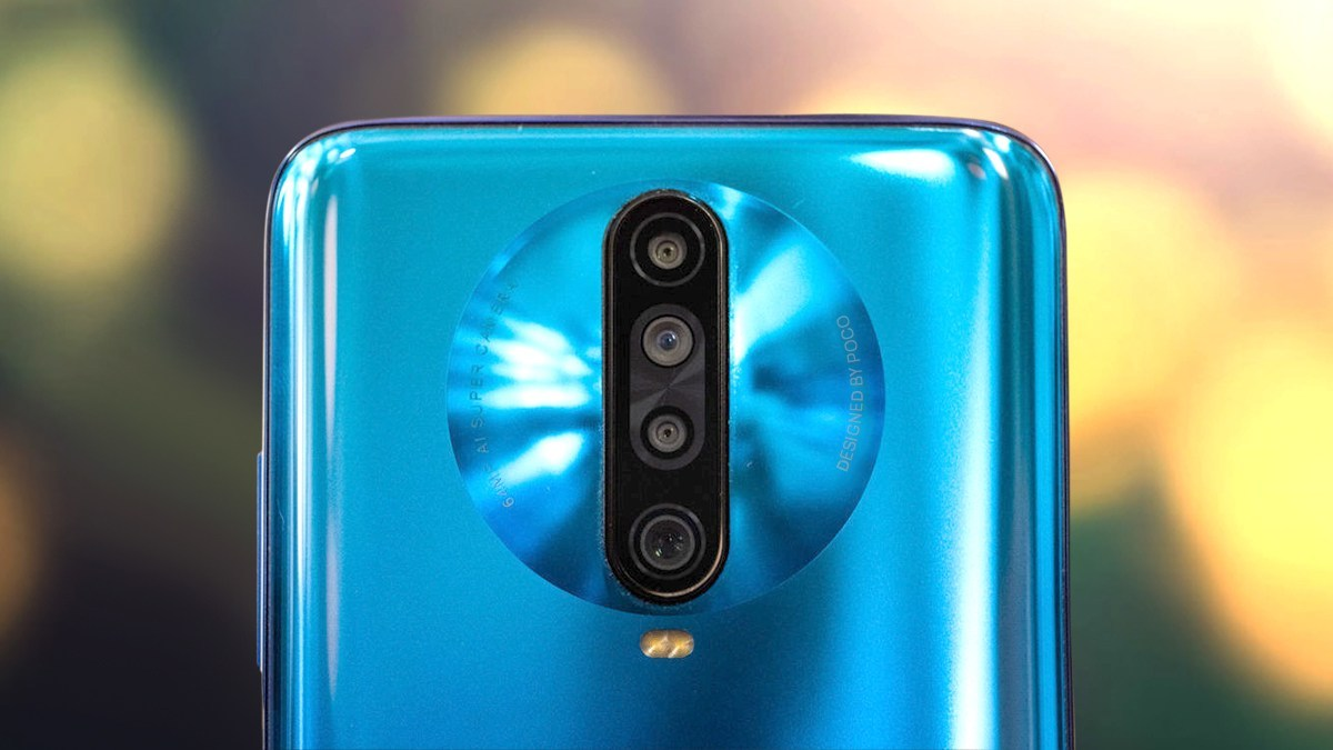 Sony & Oppo are Working on IMX786 Camera Sensor for Find X3 series