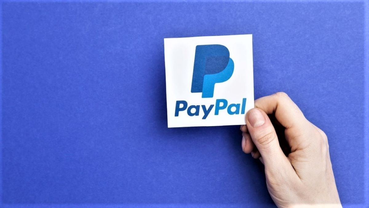 Photo of How to Create a PayPal Account in Pakistan in 2021? Fully Verified!