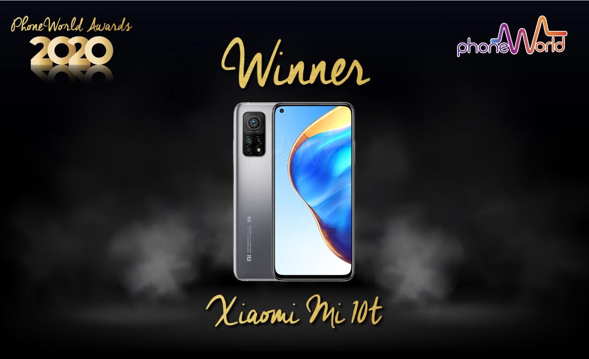 Best-Upper-Mid-Range-Smartphone-in-Pakistan-2020-min