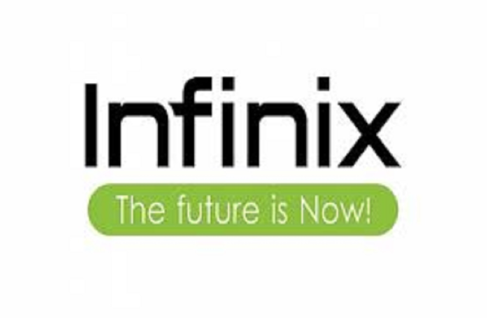 Photo of INFINIX marks its place as the leading smartphone brand in Pakistan