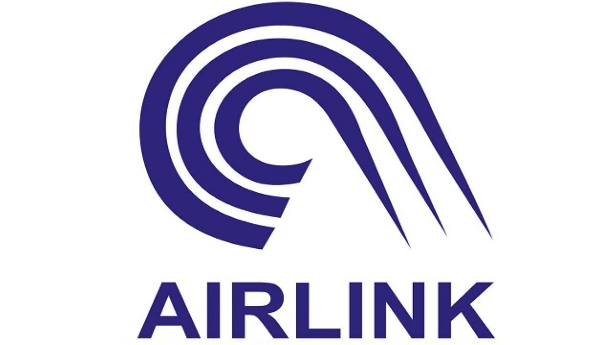 Photo of Air-link All Set to Raise Rs 5.85 Bn from IPO for Expanding Pakistan Operations