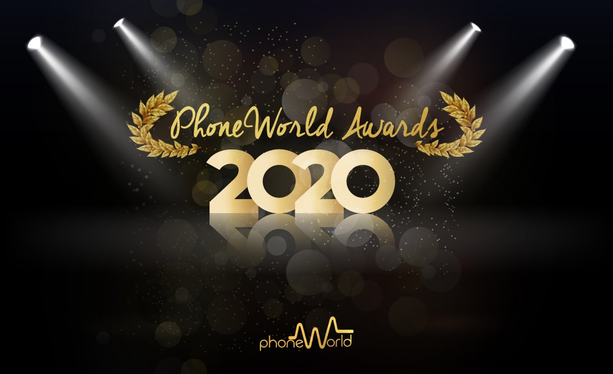 Photo of Best Smartphones of the Year – PhoneWorld Awards 2020