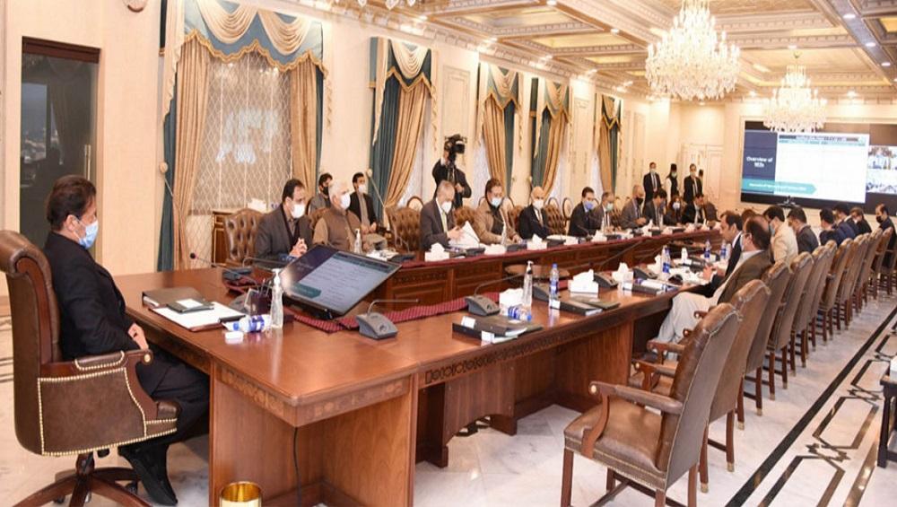 PM Approves Online SEZ Management Information System