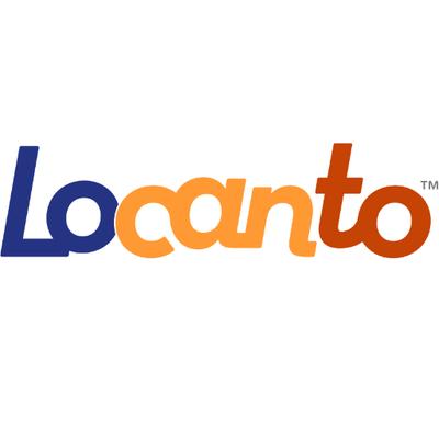locanto