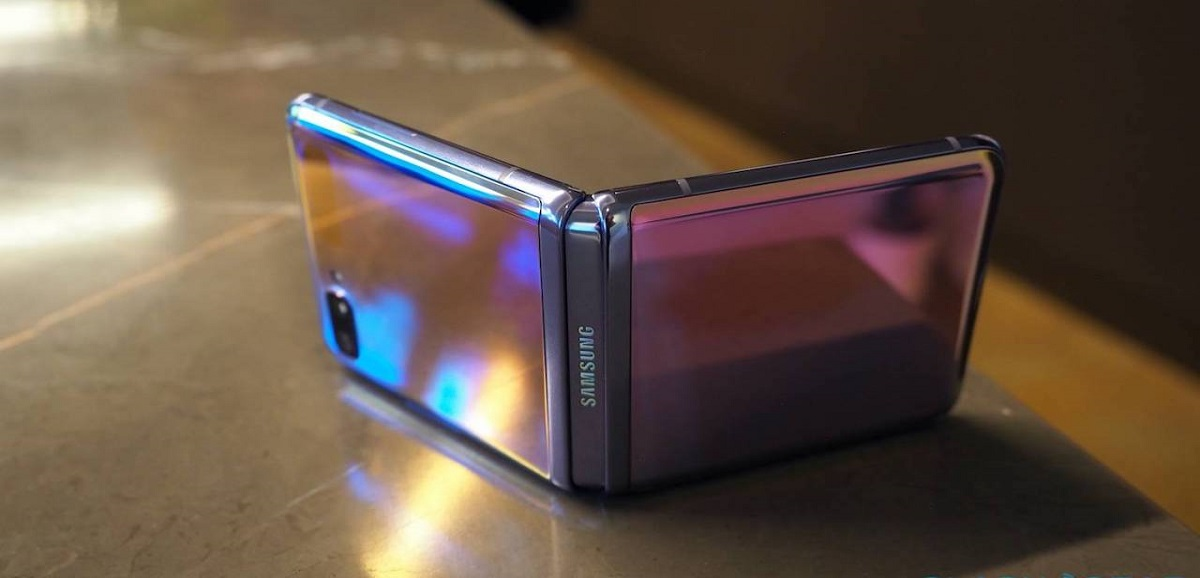 Photo of Budget Friendly Galaxy Z Flip 3 will Exclude this Feature