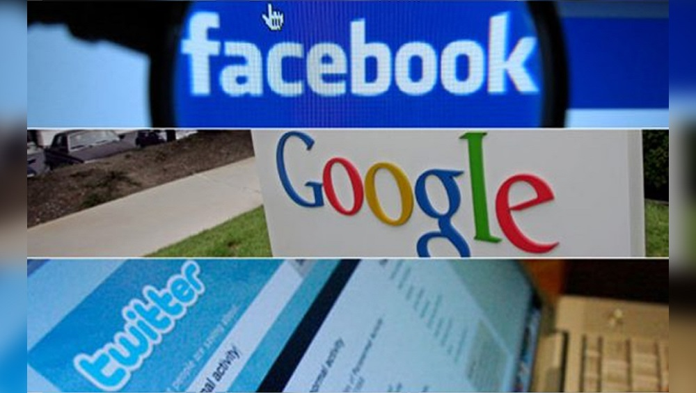 Tech Firms Urge PM to Make Critical Changes in New Rules
