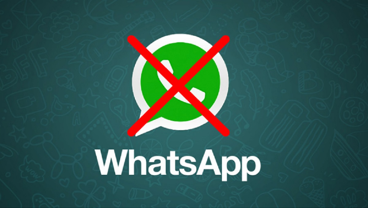 These Smartphones will not be compatible with WhatsApp in 2021