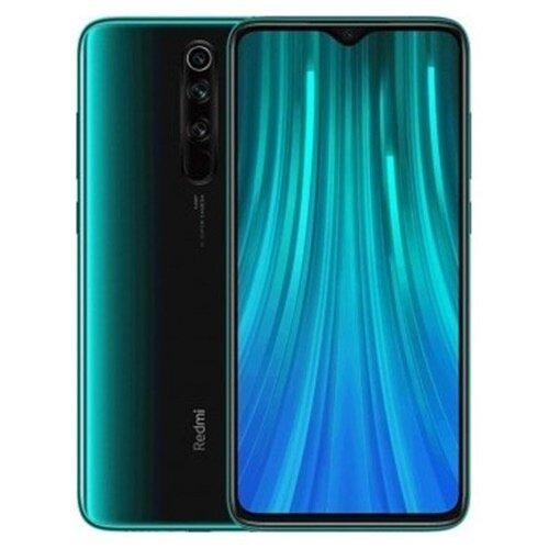 Xiaomi-Redmi-Note-8-Pro G90T Helio
