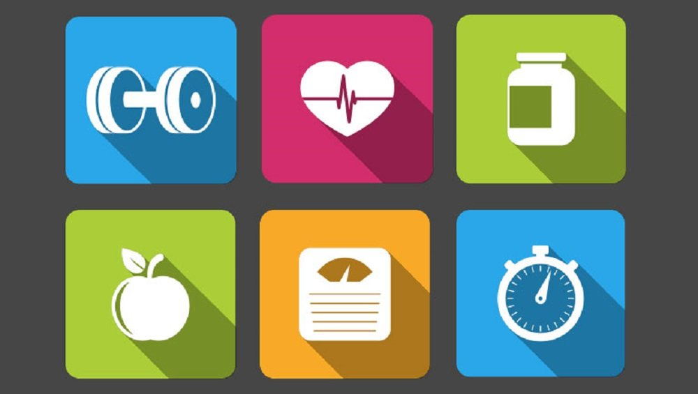 Stay Healthy with Best Health Apps in Pakistan
