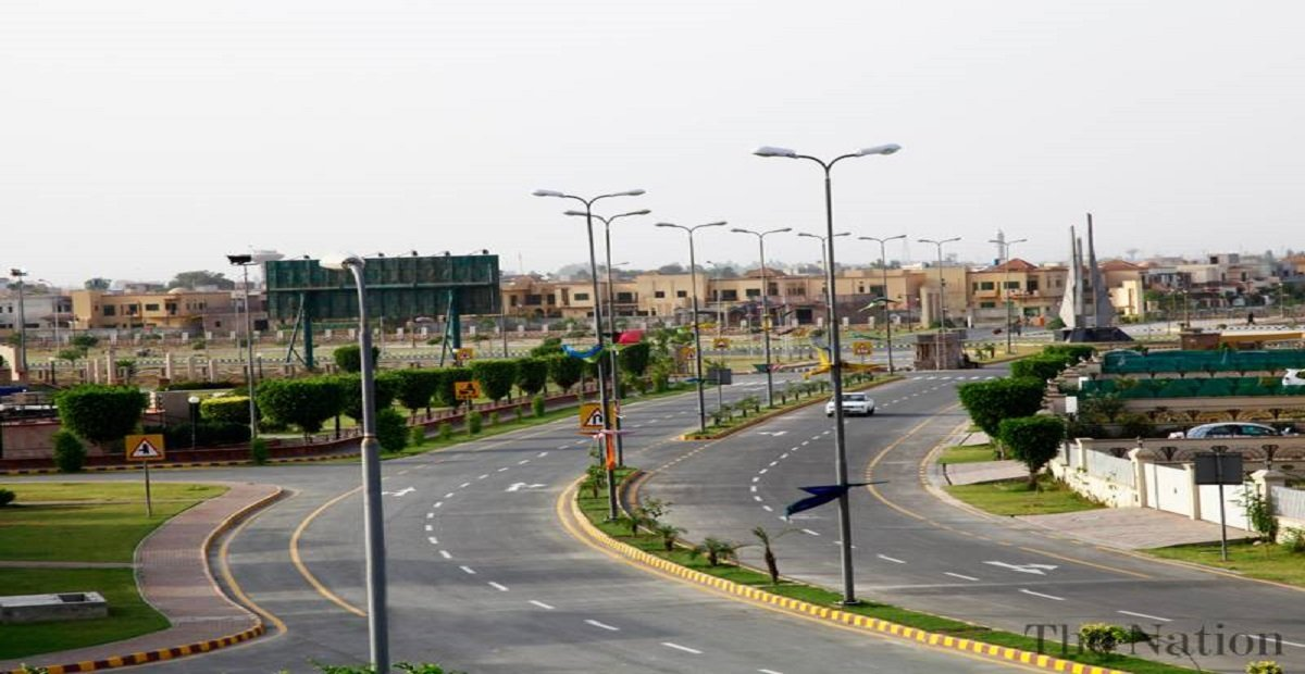 Photo of PTA to Impose Ban on Misleading Ads of Housing Societies on Social Media