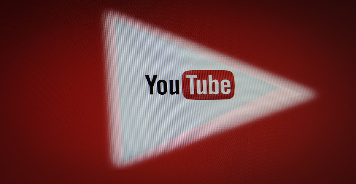 Photo of YouTube Creators can Create Hype with These Premieres Feature