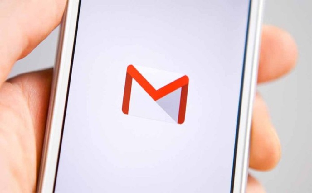Gmail Users Once again became Victim of Massive Outrage