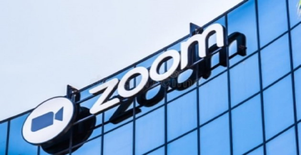 Zoom Revenues Reaches $777 mn in Q3