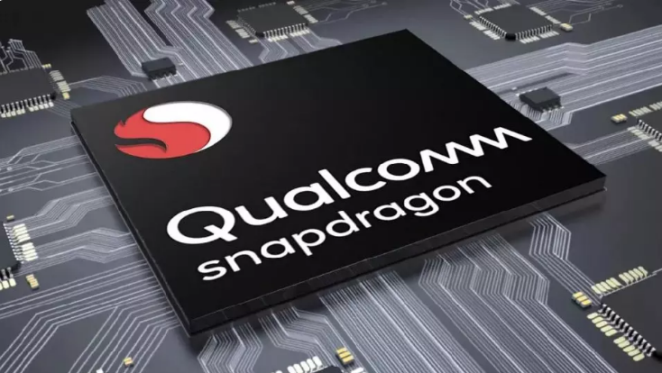 Google, Qualcomm collaborate to support four years of Android OS & security updates