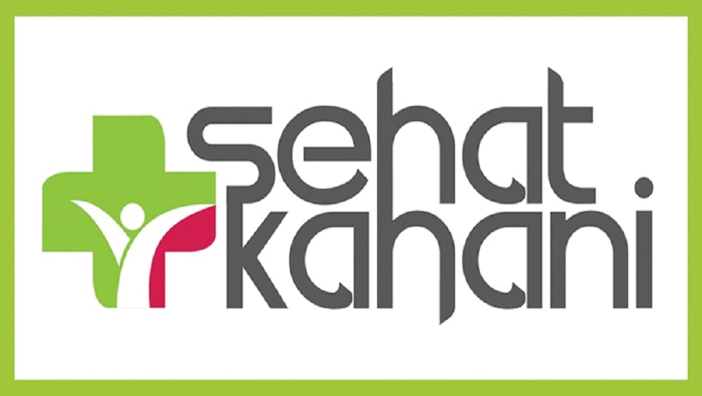 Sehat Kahani: The Recipient of 'The Elevate Prize 2020'