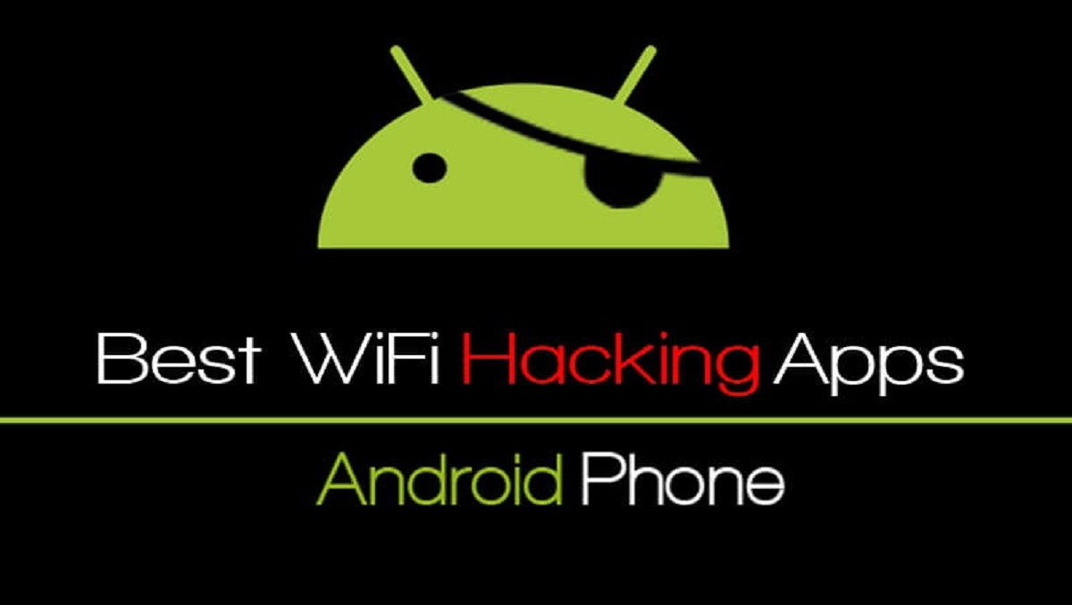 Photo of 10 Best Wifi Hacking Apps for Android in 2021 – Find Wifi Password!