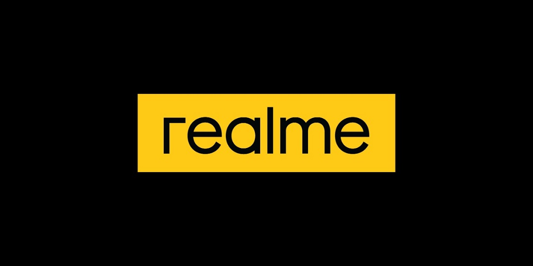 Photo of realme seeks to enhance the global AIoT infrastructure on the back of a strong 2020 performance