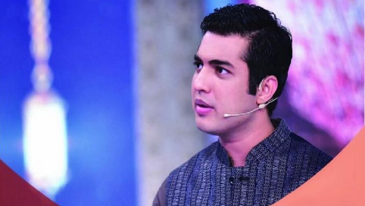 Photo of Celebrities Defend Iqrar ul Hassan As Twitterati Demand Apology over His Tweets