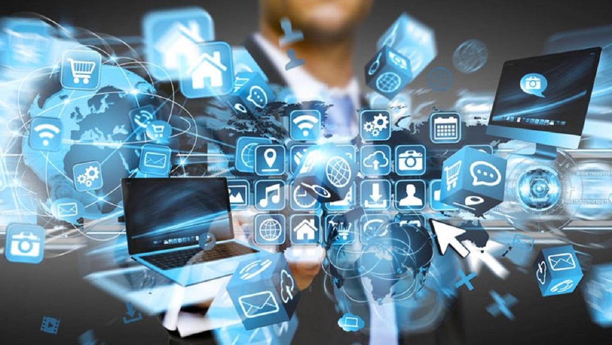 Digital Pakistan Policy 2021