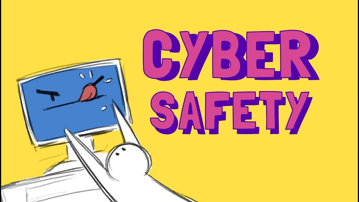 Photo of Digital Rights Foundation Introduces Online Safety Curriculum