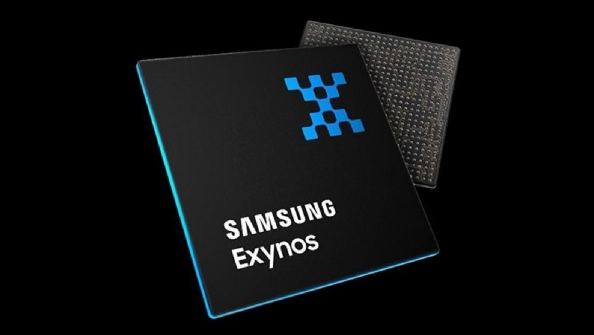 Photo of Samsung Planning to Beat Apple A14 Bionic's Performance with its New Chipset