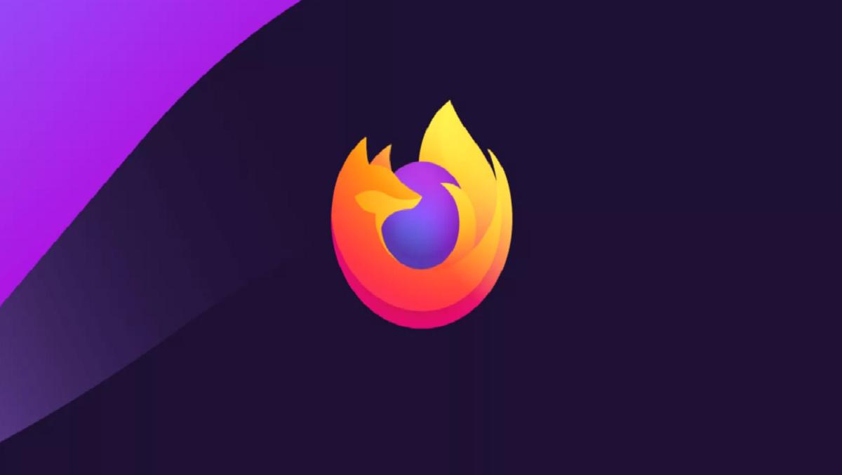 Photo of Mozilla Firefox 85 Kills Support for Adobe Flash Player