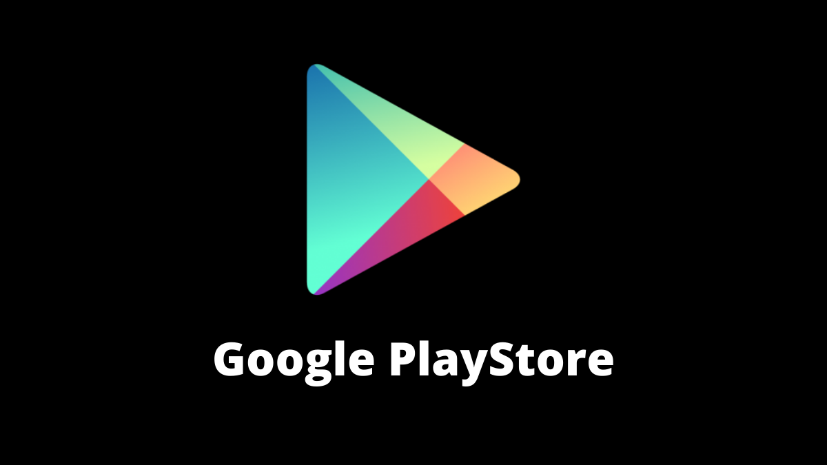 Photo of Here's how you can see new position icons on Play Store