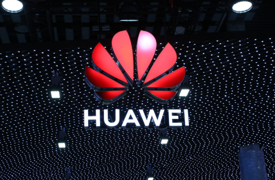 Photo of Huawei smartphone shipment plunges 41% globally