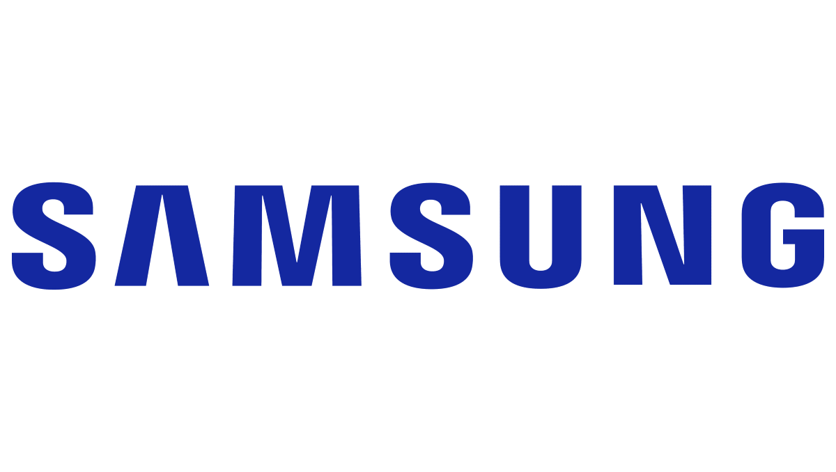 Photo of Court Convicts Samsung's Chief Over Corruption Charges