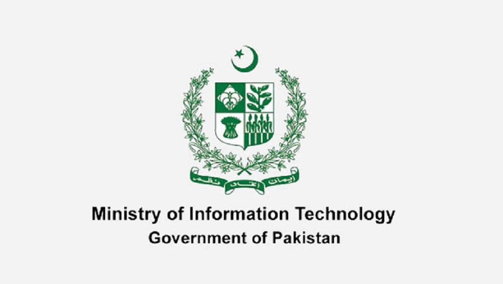 Photo of MOITT Drafts National Broadband Policy 2021