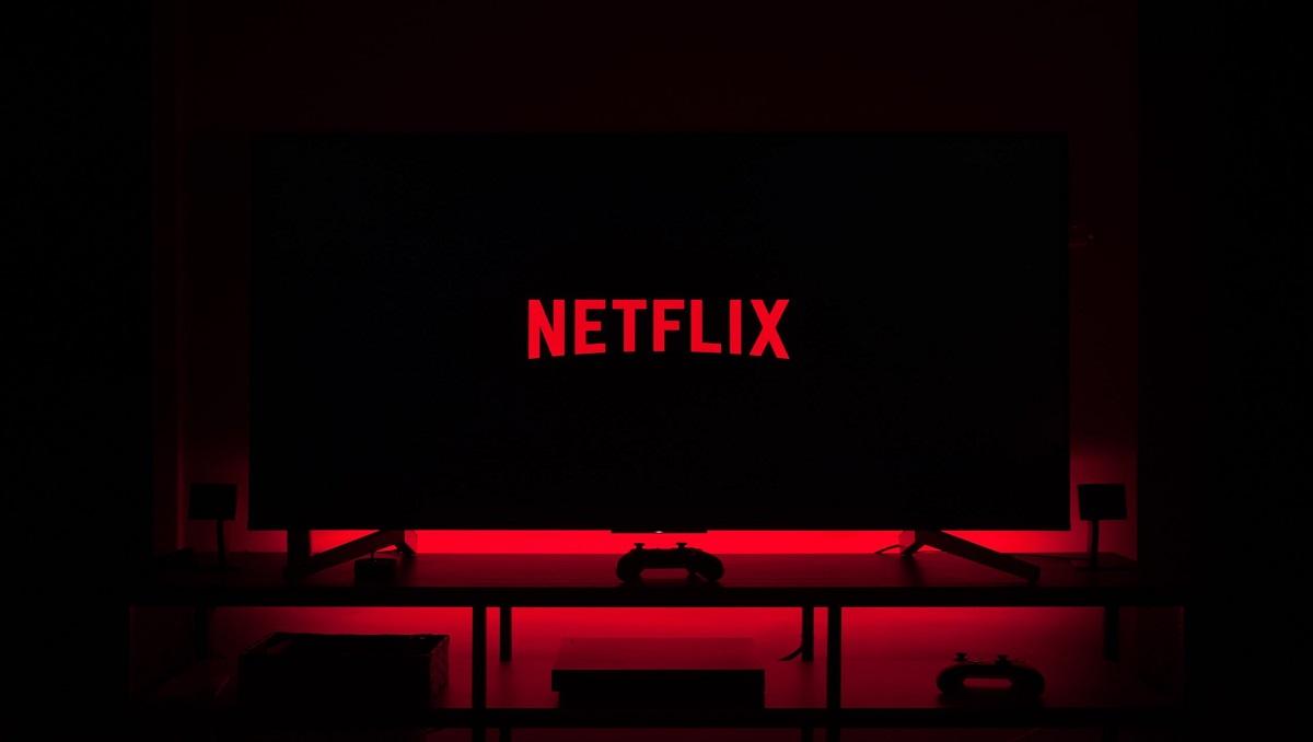 Photo of PTA Blocks 452 links of Netflix Movie