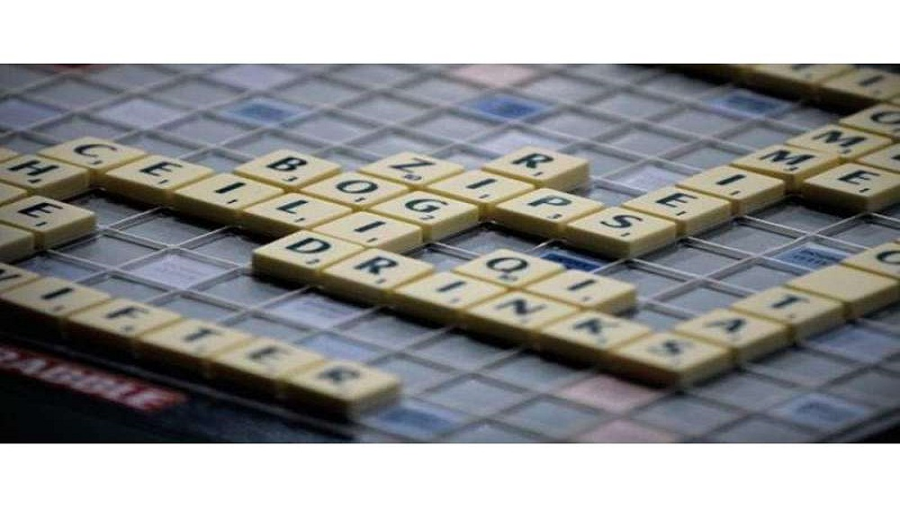 Photo of Pakistan to Host World's First Online Scrabble Championship