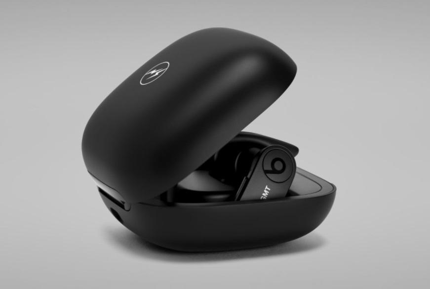 Power-Beats Pro Wireless Earbuds