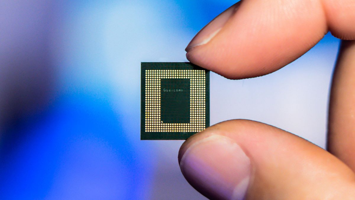 Photo of Tesla to collaborate with Samsung on the 5nm chip